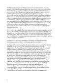 Rolle des Lehrers - Lernen durch Lehren - Seite 3