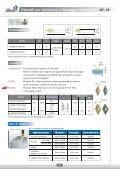 catalogo incisori - Desanto - Page 3