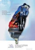 catalogo incisori - Desanto - Page 4