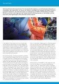 Security für industrielle Applikationen - Yello NetCom GmbH - Seite 2
