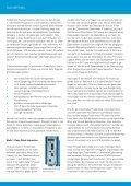 Security für industrielle Applikationen - Yello NetCom GmbH - Seite 3