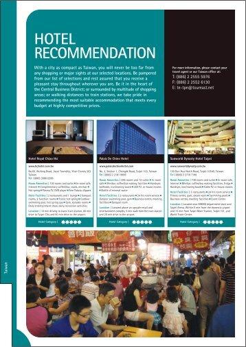 Servo recommendations tangent modelltechnik for Hotel recommendation