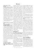 Press Kit - Vladimir Stoupel - Page 6