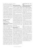 Press Kit - Vladimir Stoupel - Page 7