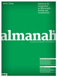 Almanah