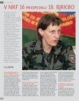 Letnik XVII/12 - Page 4