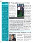 Letnik XVII/12 - Page 6