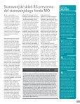 Letnik XVII/12 - Page 7