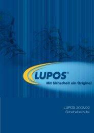 Lupos_DE_Slim_D.qxd:Layout 1 - Kaack GmbH