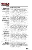 DICARI: PETUGAS/PELAYAN UNTUK MISA UKIBC!! - Page 2