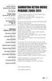 DICARI: PETUGAS/PELAYAN UNTUK MISA UKIBC!! - Page 4