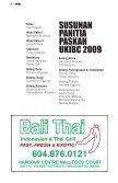 DICARI: PETUGAS/PELAYAN UNTUK MISA UKIBC!! - Page 5