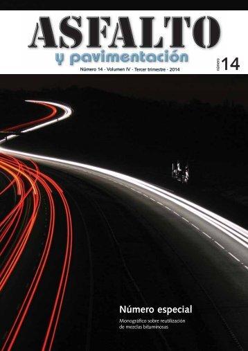 asfalto_14