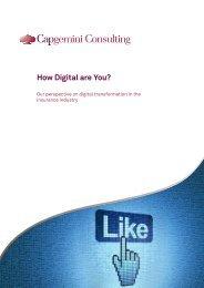 PDF - 1.04 MB - Capgemini Consulting