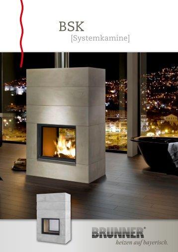verputzter magazine. Black Bedroom Furniture Sets. Home Design Ideas