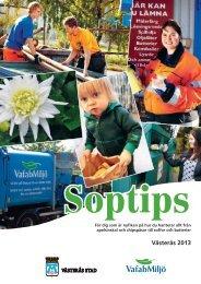 Soptips Västerås 2013.pdf