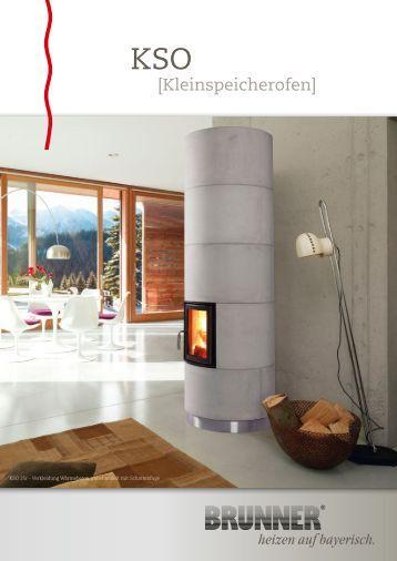 feuergrill zusatzfreude a. Black Bedroom Furniture Sets. Home Design Ideas