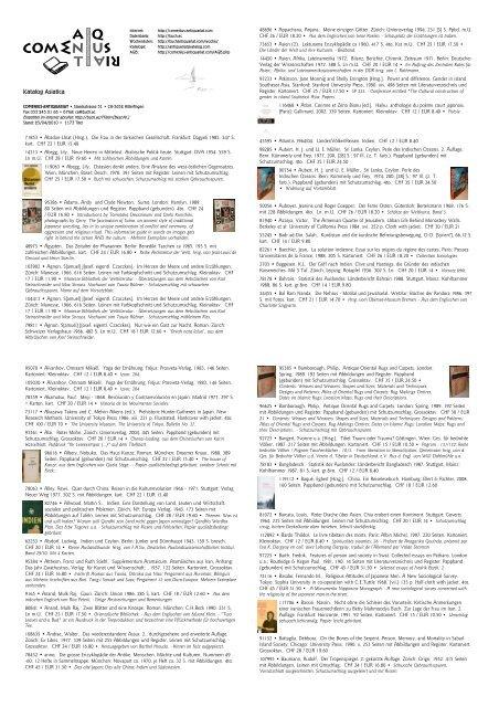 Annette Gonserowskis Lyrik Blog German Poems Poesia De Alemana