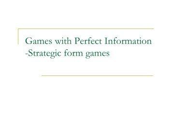 GameswithPerfectInfo..