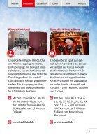 Ihr Weihnachts-Guide - Seite 5