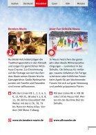 Ihr Weihnachts-Guide - Seite 7