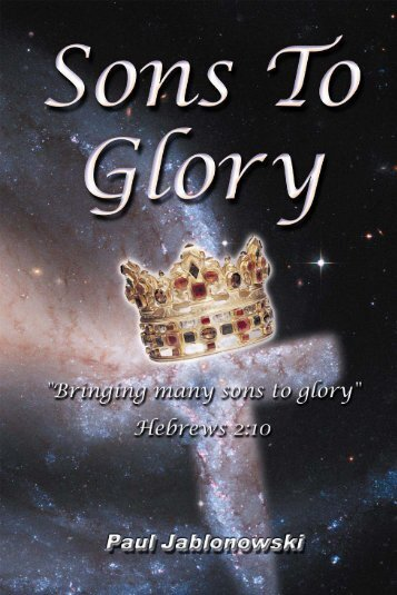 Download E-book - Sons To Glory books