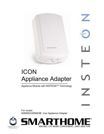 Click here to download the ICON Dimmer Switch Manual
