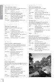 Juli - Stadt Lauenburg/Elbe - Seite 4