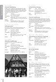 Juli - Stadt Lauenburg/Elbe - Seite 6