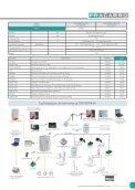 Κατεβάστε το σχετικό pdf. - Page 4