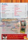 P-O Life - Anglophone-direct.com - Page 5