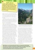 P-O Life - Anglophone-direct.com - Page 7