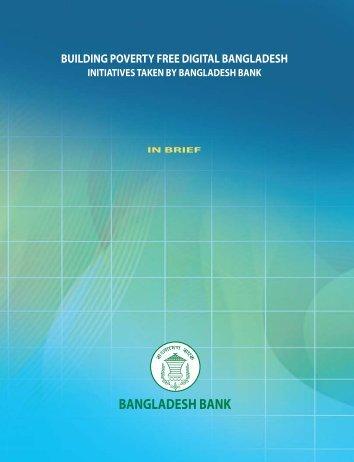 download - Bangladesh Bank