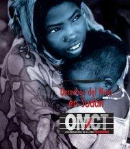 Descargar artículo completo - World Organisation Against Torture