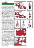 MOD. ST-SI - almex - Page 2