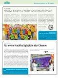 Großraum Regensburg - Seite 6