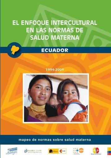 Español - Family Care International