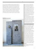 2008_5 - Balkon - Page 7