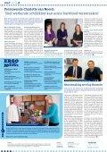 Ergo nieuws 14 - Erasmus MC - Page 4