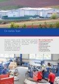 Download Firmenprospekt - hs Umformtechnik - Seite 3