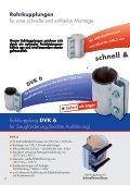 Download Firmenprospekt - hs Umformtechnik - Seite 6