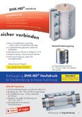 Download Firmenprospekt - hs Umformtechnik - Seite 7