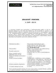 349395-zp588-12 nov.pdf - Exekutorský úřad Český Krumlov