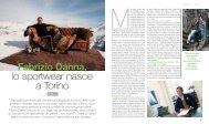 Intervista con Fabrizio Danna, il guru dello ... - Torino Magazine