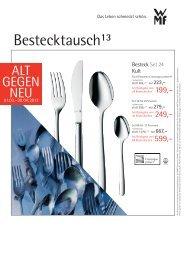 WMF_Bestecktausch_20.. - Weyland GmbH