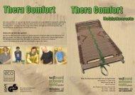 Flyer Holzlattenroste zum Download hier