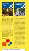 Kalenderder der Kultur - und Freizeitveranstaltungen 2014 - Business - Seite 4