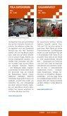 Kalenderder der Kultur - und Freizeitveranstaltungen 2014 - Business - Seite 7