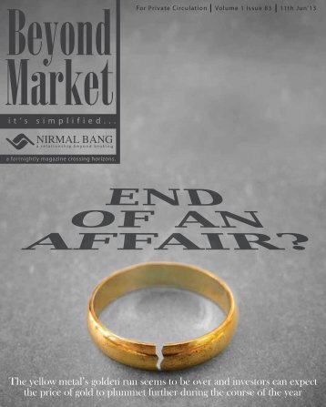 Beyond Market - Issue 83.pdf - Online Share Trading