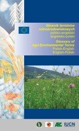 IUCN - GMO-free Regions